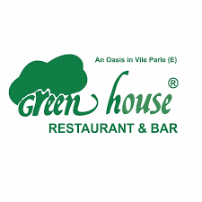 Green house resto bar - Digital Marketing