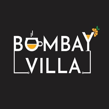 Bombay Villa - Digital Marketing