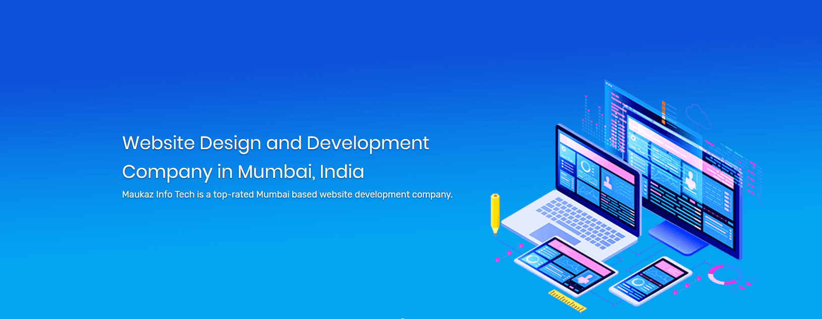 website-development-company-in mumbai